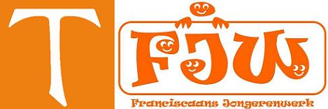 Franciscaans Jongerenwerk